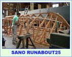 sano-runabout25